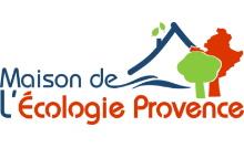 Maison de l'écologie de Provence